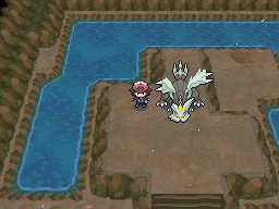 Archivo:Kyuremu en el Great hall.png