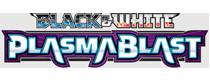 Logo Plasma Blast (TCG).png