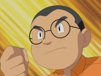 EP354 Sonny.png
