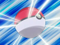 Archivo:EP512 Poké Ball.png
