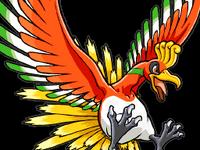 Ho-Oh Pokémon Ranger 3.png