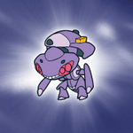Muñeco Genesect.png