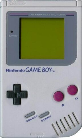 Archivo:Nintendo-game-boy.jpg