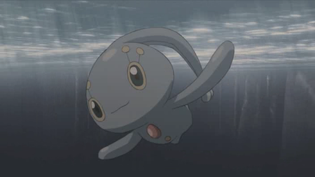 Archivo:P10 Manaphy.png