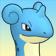 Cara de Lapras 3DS.png