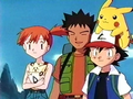 EP120 Misty, Brock y Ash.png