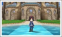 Foto Liga Pokémon.png