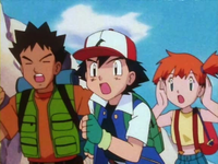 Archivo:EP135 Brock, Ash y Misty (2).png