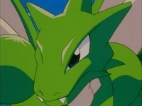 Archivo:EP163 Scyther (4).png