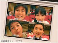 Videochat01