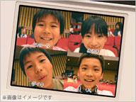 Archivo:Videochat01.jpg