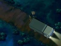 Archivo:EP540 Llevándose a Riolu en la furgoneta.png