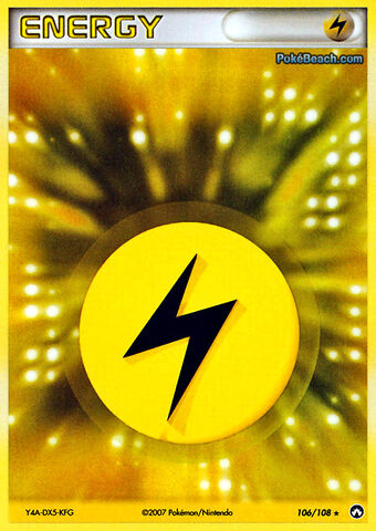 Archivo:Energía relámpago (EX Power Keepers TCG).jpg