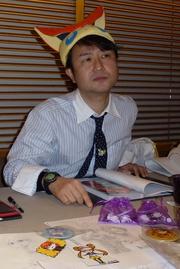 Hidenori Kusaka.png