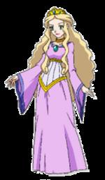 Reina Ilene