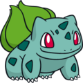 Bulbasaur (dream world).png