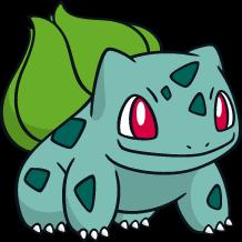 Archivo:Bulbasaur (dream world).png