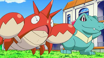 Archivo:EP651 Corphish y Totodile.png