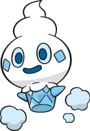 Archivo:Vanillite (dream world).png