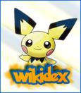 Logo WikiDex