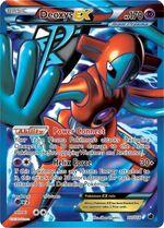 Deoxys 111 Full art Glaciación Plasma.jpg