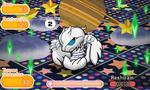Reshiram Pokémon Shuffle.png