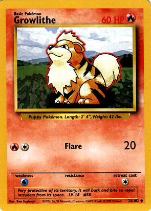 Archivo:Growlithe (Base Set TCG).jpg