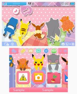 Tema 3DS Pokémon amigos sorpresa.png
