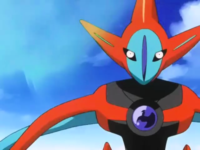 Archivo:P07 Deoxys forma ataque.png