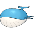 Wailord XY.png