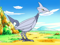 Archivo:EE05 Skarmory.png