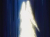 EP253 Dragón de luz