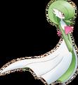 Gardevoir en Pokémon Mundo Misterioso Exploradores del Cielo.png