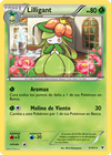 Lilligant (Noble Victories TCG).png