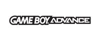 Logo de la Game Boy Advance.