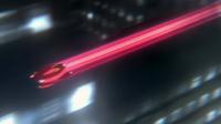 P16 Genesect usando velocidad extrema