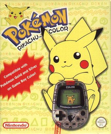 Archivo:Pokémon Pikachu Color.jpg