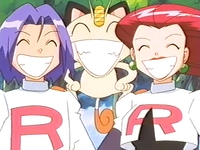 Archivo:EP245 Team Rocket.png