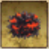 Pillar of Fire 2 PK.png
