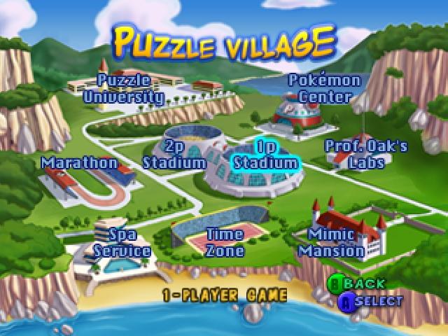 Archivo:Puzzle village.jpg