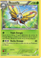 Beautifly Dragones Majestuosos TCG.png