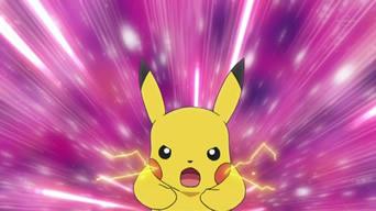 Archivo:EP600 Pikachu a punto de usar impactrueno.jpg