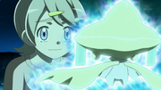 EP794 Jirachi y Holly.png
