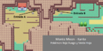Monte Moon - Entradas.png