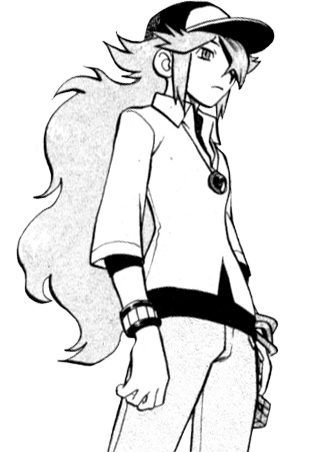 Archivo:N Pokémon Special.png