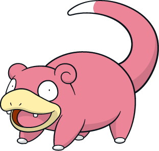 Archivo:Slowpoke (dream world).png