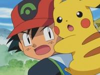 Archivo:EP294 Ash junto a Pikachu (2).jpg