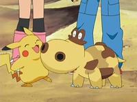 Archivo:EP534 Hippopotas con Pikachu.png