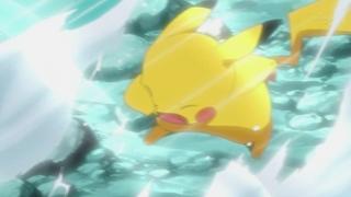 Archivo:EP673 Pikachu afectado por vozarron.jpg