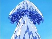 EP187 Torre de hielo.png